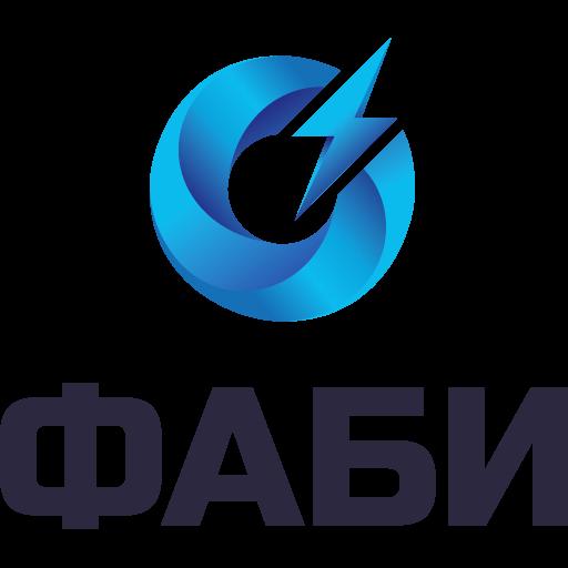 ООО ФАБИ логотип
