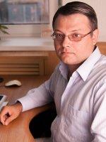 Киреев Сергей Владимирович