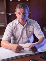 Курнышов Михаил Васильевич